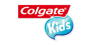 Copy of Colgate Kids