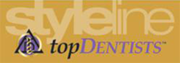 StyleLine_Top_Dentists.png
