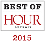 Hour_Detroit_2015.png